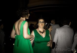 nuria-150426-9947