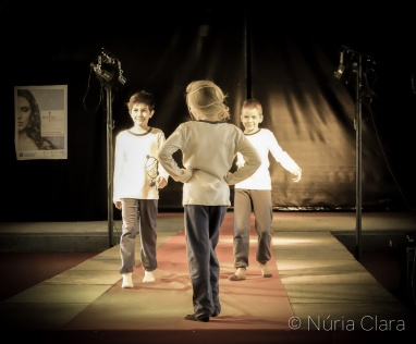 nuria-151129-14374