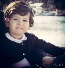 nuria-161203-17735