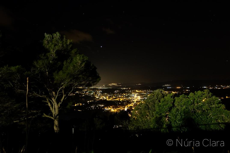 nuria-161231-18390