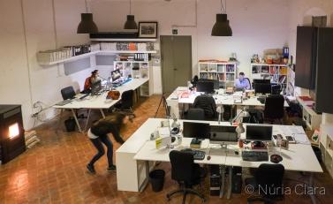 nuria-170209-20123