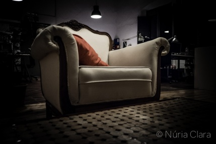 nuria-170209-20135