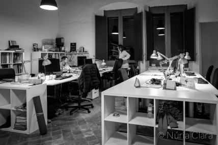 nuria-170209-20142