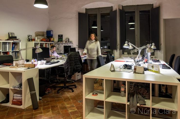 nuria-170209-20144