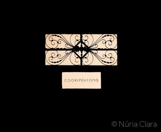 nuria-170209-20167