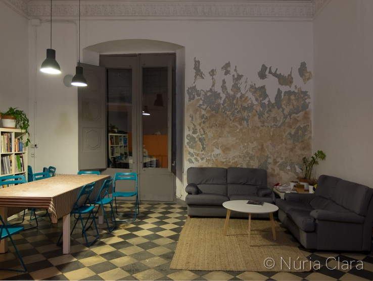 nuria-170209-20200-edit