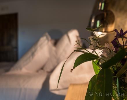 Nuria-170728-22295
