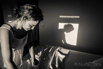 Nuria-170728-22378