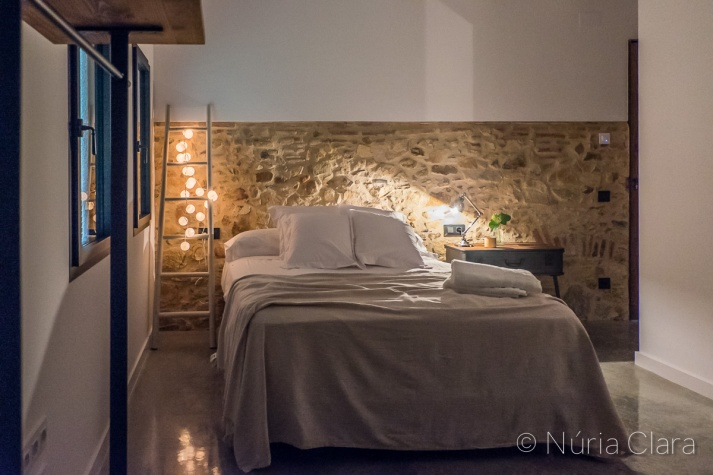 Nuria-170728-22431