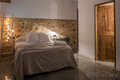 Nuria-170728-22434