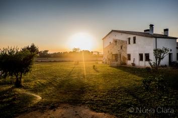 Nuria-170728-22513