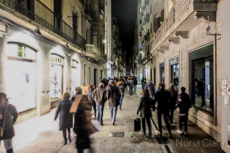 Nuria-171108-27867