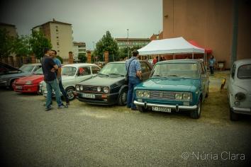 Nuria-180610-30377