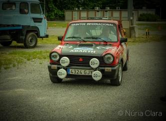Nuria-180610-30379