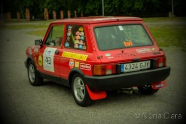 Nuria-180610-30380