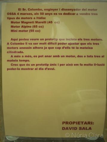 Nuria-180610-30383