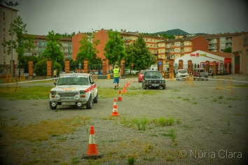 Nuria-180610-30406