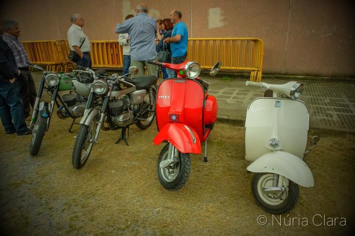 Nuria-180610-30435