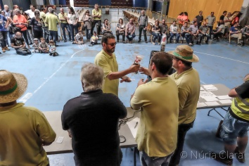 Nuria-180610-30692