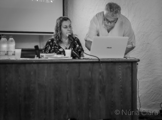 Nuria-180811-31245