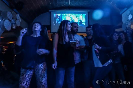 Nuria-181028-32945