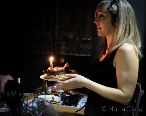 Nuria-190217-33064