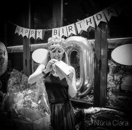 Nuria-190217-33154