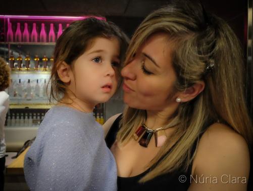 Nuria-190217-33230