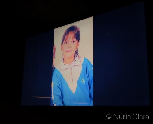 Nuria-190217-33291