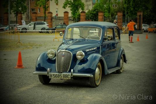 Nuria-190609-34387