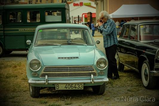 Nuria-190609-34389