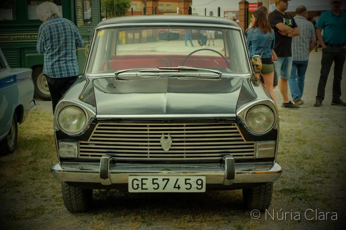 Nuria-190609-34390