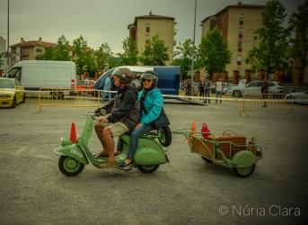 Nuria-190609-34427
