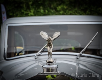 Nuria-190609-34558