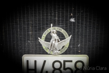 Nuria-190609-34588
